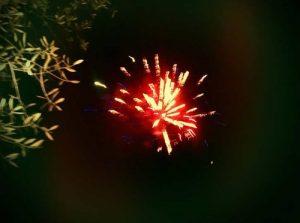 Cenone Capodanno ad Arquà Petrarca sui Colli Euganei