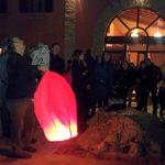 Festa cenone capodanno Colli Euganei Arquà Petrarca