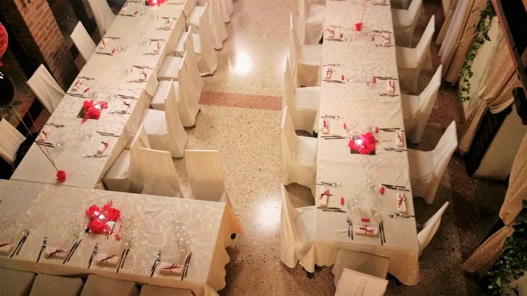 Decorazioni Sala Laurea : Decorazioni fai da te per festa di laurea: catalogo palloncini per